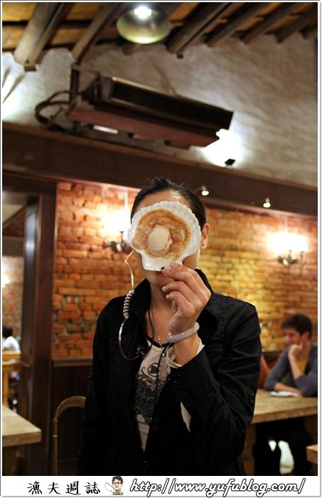 吳阿水 老茶館 吳阿火 打邊爐 火鍋 涮涮鍋 茶點 老屋 老宅 改裝 捷運美食 懷舊