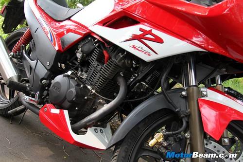 Fortpoint-Racing-Hero-Karizma-R-06