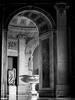 Marbled (Vatican)
