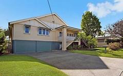 24 Creswick Street, Clayfield QLD