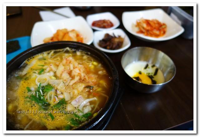 전주콩나무국밥10