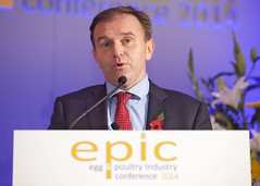 George Eustice MP 7