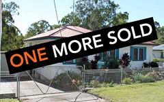 66 Middleton Street, South Kempsey NSW
