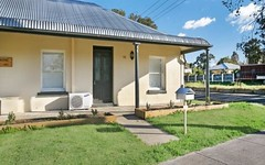 Address available on request, Maitland NSW