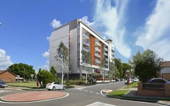 69/1-9 MARK STREET, Lidcombe NSW