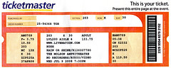 Rush9.07.08a (1978-1987) Tags: toronto rush geddylee alexlifeson concerttickets progressiverock neilpeart