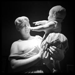 Galleria Nazionale d'Arte Moderna ... Rome