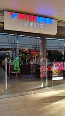 """#HummerCatering #Adidas #Boostyourrun #Smoothie #Catering  #Aktion in #Erfurt bei #Intersport im #ThüringenPark • <a style=""""font-size:0.8em;"""" href=""""http://www.flickr.com/photos/69233503@N08/15552958960/"""" target=""""_blank"""">View on Flickr</a>"""