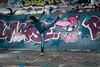Shany (Franck Balin) Tags: dance dancer danse nantes danceuse strobist d700 1635mmf4g