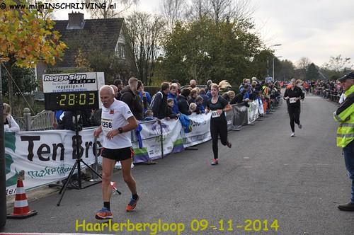 Haarlerbergloop_09_11_2014_0324