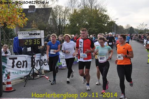 Haarlerbergloop_09_11_2014_0380