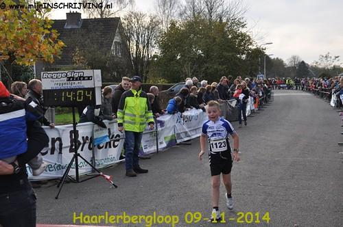 Haarlerbergloop_09_11_2014_0116