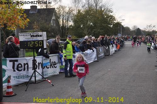Haarlerbergloop_09_11_2014_0101