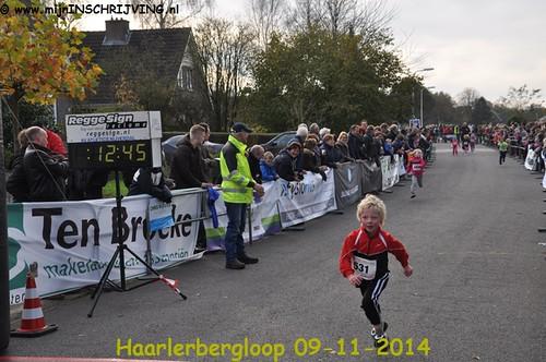 Haarlerbergloop_09_11_2014_0100