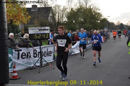 Haarlerbergloop_09_11_2014_0836