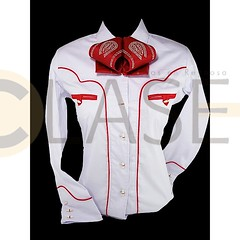 camisa_dama_bies-1400x1400