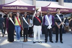 Homecoming Week 2014 002 (Pasadena City College) Tags: homecoming spiritweek