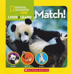 Match! (Vernon Barford School Library) Tags: new school color colour look kids reading book kid high colorful colours reader library libraries reads shapes books super read paperback size national cover junior match covers matching bookcover colourful pick middle shape society vernon quick sizes learn recent geographic picks qr vocabulary bookcovers nonfiction paperbacks nationalgeographic readers readingmaterial matched barford softcover nationalgeographicsociety quickreads quickread readingmaterials vernonbarford nationalgeographickids softcovers superquickpicks superquickpick cognitivelearning 9780545688338