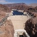 "Hoover Dam • <a style=""font-size:0.8em;"" href=""http://www.flickr.com/photos/128593753@N06/15579469406/"" target=""_blank"">View on Flickr</a>"