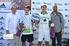 "master de padel de menores 2014 la quinta antequera 5 • <a style=""font-size:0.8em;"" href=""http://www.flickr.com/photos/68728055@N04/15586551105/"" target=""_blank"">View on Flickr</a>"