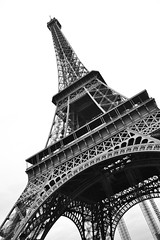 Eiffel Tower (jack.mihlenstedt) Tags: