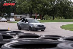 acna_driveway_austin_370