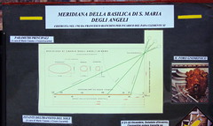 Santa Maria degli Angeli (IgBRy) Tags: italy rome roma italia basilica ita meridian lazio  santamariadegliangeli       igbry