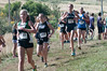 20140906-CBT_8688 (ctirpak) Tags: race crosscountry co xc colroado lyons lightroom d300 lr3 prhs lr5 prhsxc