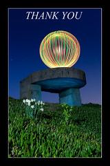 THANK YOU (Pikebubbles) Tags: longexposure nightphotography lightpainting led howto leds ebook lightgraffiti tutorial nightography davidgilliver lightjunkies lightpaintingtutorial davidgilliverphotography lightpaintingebook astepbystepguidetolightpainting