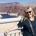 "Ange Hoover Dam • <a style=""font-size:0.8em;"" href=""http://www.flickr.com/photos/128593753@N06/15603982252/"" target=""_blank"">View on Flickr</a>"