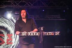 Maximum-Rock-Festival-Day2-5346