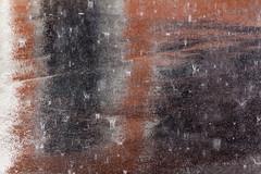 Chuva, chova! (Ivan Costa) Tags: street water rain drops agua chuva rua pingos