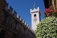 Italien - Trentino (O!i aus F) Tags: italien europa trento osm trentino k5 altoadige k7 pergine