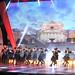 Babkina_concert_098