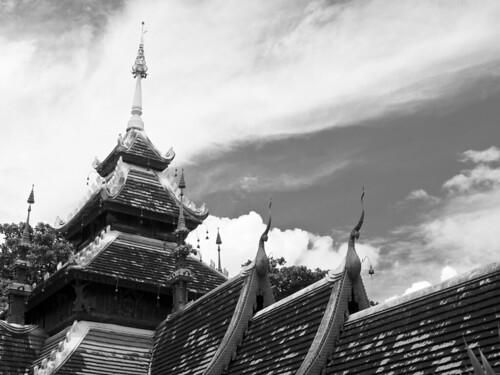 Thai Temple #6