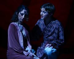 Children of Eden (R.A. Killmer) Tags: eve adam garden stage musical sing eden bethelpark childrenofeden
