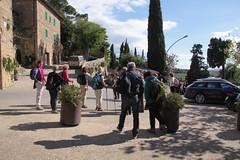 IMG_6169 (Rob van Hilten) Tags: walking hiking tuscany siena montepulciano toscane itali wijn wandelvakantie pitigliano radicofani abbadiasansalvatore etrusken wijnproeverij robsreality radocofani kraswandelvakantie