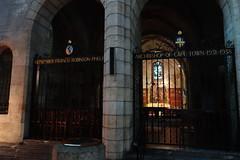 Southafrica-Capetown_Churches_10 (Alf Igel) Tags: africa southafrica churches kirchen capetown afrika südafrika kapstadt tuttu