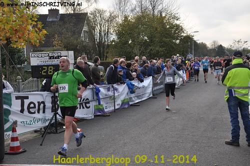 Haarlerbergloop_09_11_2014_0329