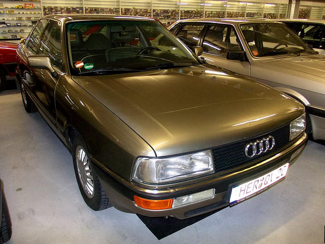 auto classic car museum automobile voiture coche classics type oldtimer audi 90 oldie 1990 carshow 89 23e 2014 b3 youngtimer typ automobil stadtlohn oldtimertreffen höing zappadong