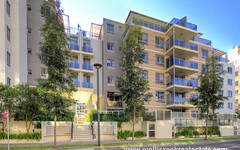 117/86-88 Bonar St, Wolli Creek NSW