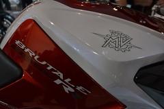 Eicma 2014 (010) (Pier Romano) Tags: milano salone moto motorcycle mv fiera ciclo esposizione rho 2014 brutale eicma