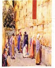 (WINTERBLOSSOM 59 (I am Winterblossom 58 too!) Tags: jewry israel worship christ jerusalem prayer jesus judaism messiah yeshua westernwall kotel moshiach religiouspaintings jesuschristmessiahmoshiachyeshuajewryjudaismjewryisraeljerusalemreligiousreligouspaintingswesternwallkotelfabrics