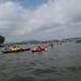 Paddle Start