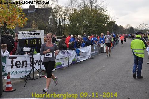 Haarlerbergloop_09_11_2014_0429