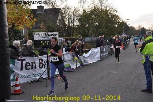 Haarlerbergloop_09_11_2014_0870