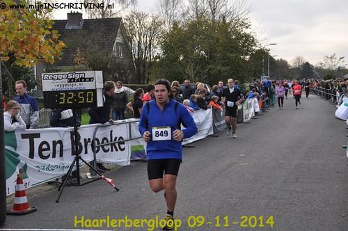 Haarlerbergloop_09_11_2014_0461