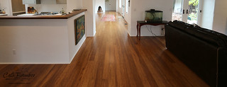 distressed_java_bamboo_flooring-01-wide