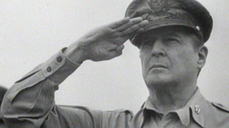 1000509261001_1087671655001_Bio-Biography-Douglas-MacArthur-LF1