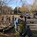 Landen Meadows 2-11-17 (8)